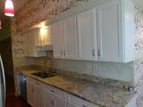 24 Bay Pointe Extension - Photo 3