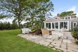 119 Scatteree Road - Photo 8