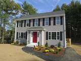 363 Old Plymouth Road - Photo 1