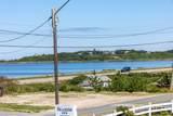 482 Shore Road - Photo 31