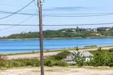 482 Shore Road - Photo 40