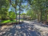 215 Palomino Drive - Photo 1