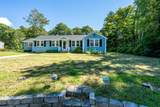 160 Dunns Pond Road - Photo 1