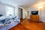 160 Dunns Pond Road - Photo 12