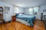 160 Dunns Pond Road - Photo 15
