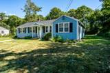 160 Dunns Pond Road - Photo 2