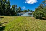 160 Dunns Pond Road - Photo 21