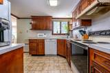 160 Dunns Pond Road - Photo 4