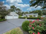 680 Old Orchard Road - Photo 1