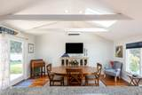 680 Old Orchard Road - Photo 10