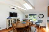 680 Old Orchard Road - Photo 11