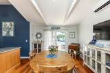 680 Old Orchard Road - Photo 13