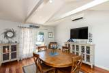 680 Old Orchard Road - Photo 14
