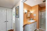 680 Old Orchard Road - Photo 15