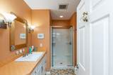 680 Old Orchard Road - Photo 16