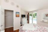680 Old Orchard Road - Photo 17