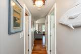 680 Old Orchard Road - Photo 19