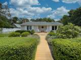 680 Old Orchard Road - Photo 2