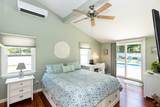 680 Old Orchard Road - Photo 20