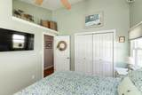 680 Old Orchard Road - Photo 23