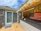 680 Old Orchard Road - Photo 28