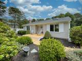 680 Old Orchard Road - Photo 3