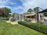 680 Old Orchard Road - Photo 31