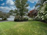 680 Old Orchard Road - Photo 32
