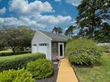 680 Old Orchard Road - Photo 34