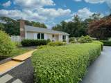 680 Old Orchard Road - Photo 36