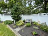 680 Old Orchard Road - Photo 37