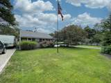 680 Old Orchard Road - Photo 39