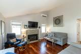 680 Old Orchard Road - Photo 4