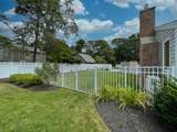 680 Old Orchard Road - Photo 40