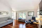 680 Old Orchard Road - Photo 5