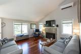 680 Old Orchard Road - Photo 6