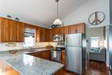 680 Old Orchard Road - Photo 8