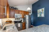 680 Old Orchard Road - Photo 9