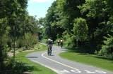 1 Mcsweeney Lane - Photo 7