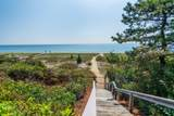 27 Ocean Bluff Drive - Photo 11