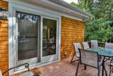 73 Orleans Road - Photo 46