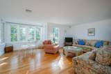 98 Two Ponds Road - Photo 13