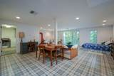 98 Two Ponds Road - Photo 31