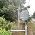 3040 Falmouth Road - Photo 2