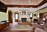 198 Great Neck Road - Photo 11