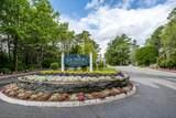 12-n Ridge Road - Photo 28
