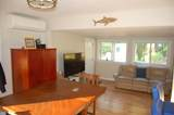 42 Browning Avenue - Photo 10