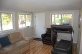 42 Browning Avenue - Photo 11