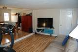 42 Browning Avenue - Photo 12