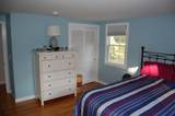 42 Browning Avenue - Photo 13